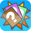 Game Moment Card APK for Kindle