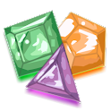 Gem Wiz icon