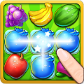 Game Crazy Fruit apk for kindle fire