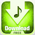Download Mp3 Copyleft Music