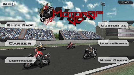 Game Motor Gp Super Bike Race Apk For Windows Phone