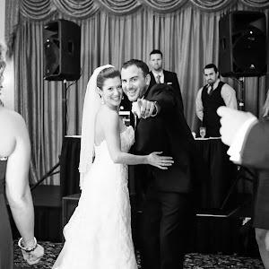The Wedding Story-1062.jpg