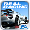 play Real Racing 3