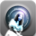 Spirit Camera Ghost Capture APK for Ubuntu