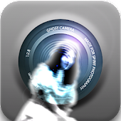 App Spirit Camera Ghost Capture apk for kindle fire