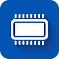 App Speed Up Swap (root) APK for Kindle