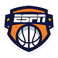 ESPN Fantasy Basketball APK for Bluestacks