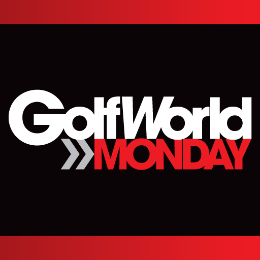 Golf World 運動 App LOGO-APP試玩