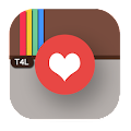 Tags4Likes APK for Lenovo