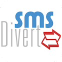 SMSDivert icon