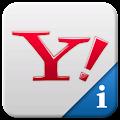 App Yahoo! JAPAN ショートカット APK for Windows Phone