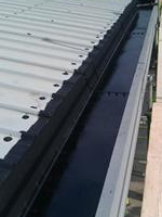 Gutter lining roofers in Liverpool