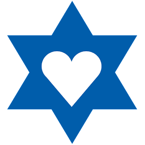 west fargo jewish personals Search titles only has image posted today bundle duplicates include nearby areas bemidji, mn (bji) bismarck, nd (bis) brainerd, mn (brd.