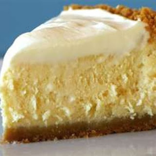 Cool Whip Gluten Free Recipes