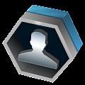 App Next Contact Widget APK for Kindle