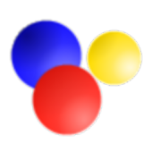 Download Color Chain Reaction APK for Laptop