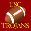USC Trojans Football icon