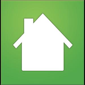Archos Smart Home Icon
