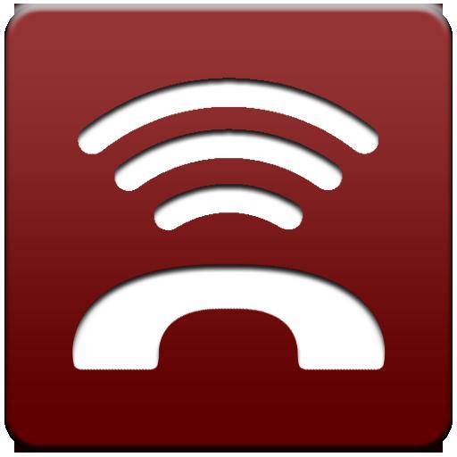 通訊App|挂機鈴聲 LOGO-3C達人阿輝的APP