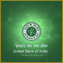 United Bank of India icon