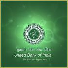 United Bank of India icon