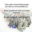 BCD Gallery Bracelets icon