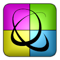 Quadratum icon