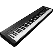 Free Electric Piano APK for Windows 8