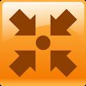 MeetingPoint icon