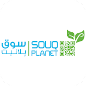 App Souq Planet APK for Windows Phone