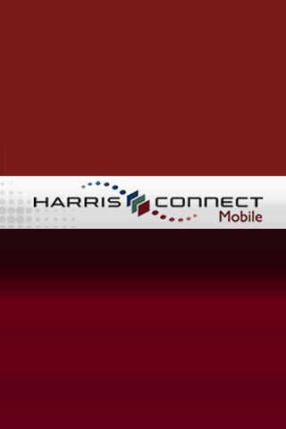 Harris Connect