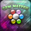 Gem Master icon