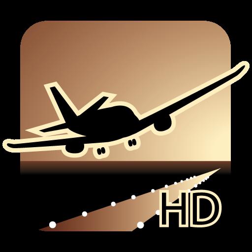 Air Control HD
