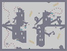 Thumbnail of the map 'The Adventures of MoonCat, the Naïve but Likeable Star'