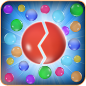 Download Bubble Boom - Most Addictive APK