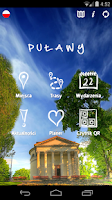 Screenshot of Puławy
