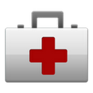 Download First Aid APK