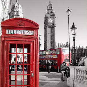 Red London.JPG
