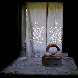 by Branka Radmanić - Artistic Objects Antiques