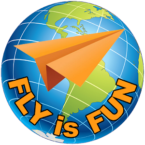 FLY is FUN Aviation Navigation APK Cracked Download