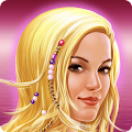 Lucky Lady's Charm Deluxe Slot APK for Bluestacks