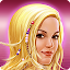 Lucky Lady's Charm Deluxe Slot APK for Nokia