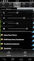 Screenshot of CM9 CM10 CM11 : Gunmetal Cobal