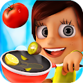 Download Kids Kitchen APK