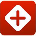 App Lybrate - Consult a Doctor apk for kindle fire