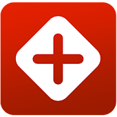Download Lybrate - Consult a Doctor APK on PC