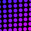 Color Dots Full
