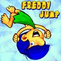 Freddy Jump icon