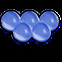 5 Balls icon