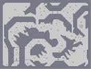 Thumbnail of the map 'Takk...'